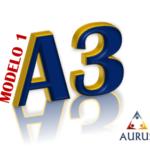 A3 - modelo 1