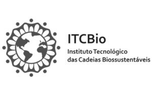 itcbio